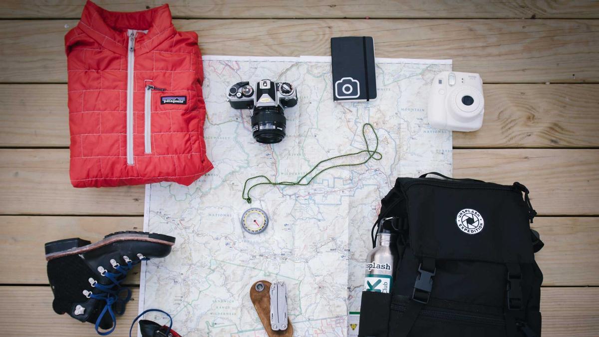 What to do on Lake Garda? Ask us!