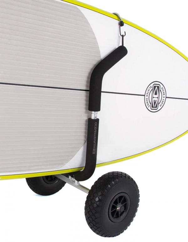 Surf Trolley
