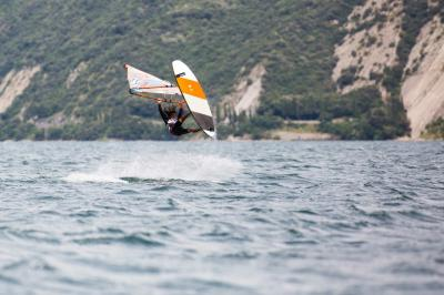 pierwindsurf-freestylefotofiore,1499.jpeg?WebbinsCacheCounter=1