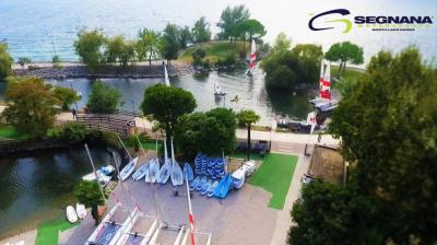 sailing-du-lac-3,1509.jpeg?WebbinsCacheCounter=1