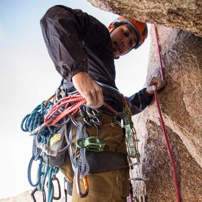 santoni blog climb 6