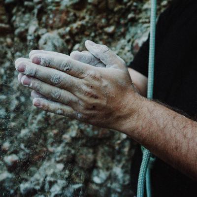 santoni blog climb 7