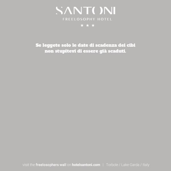 manifesto_1496947842.png