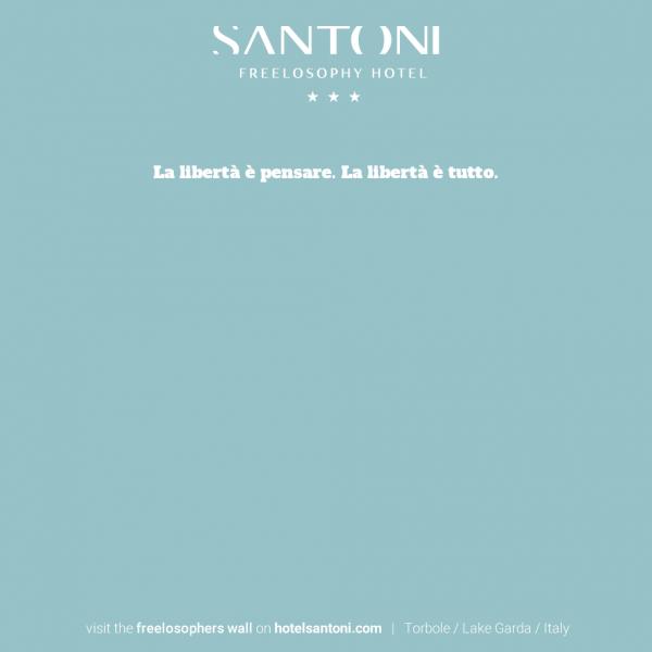 manifesto_1534187743.png