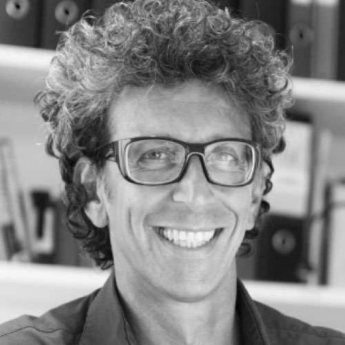 Fabio Toccoli