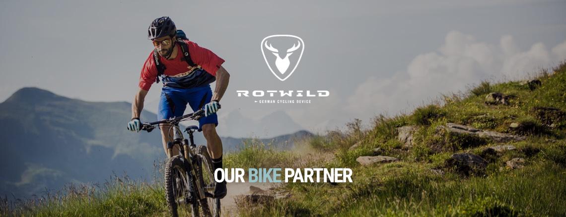 rotwild-banner.jpg