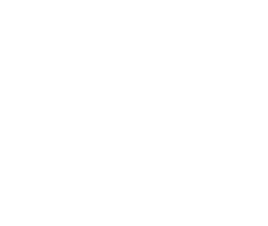 Outdoor friendly Garda Trentino